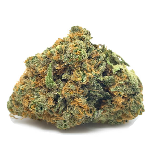 Zombie Kush (Ounces only)