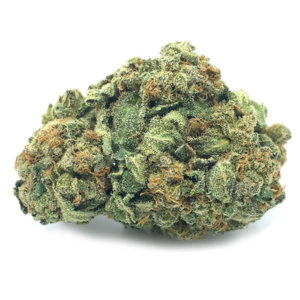 Romulan Weed | My Pure Canna | Online Dispensary Canada
