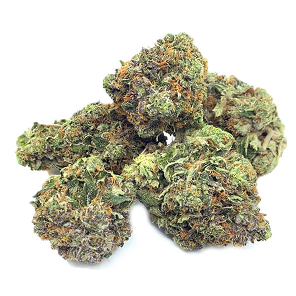 Rockstar Weed   My Pure Canna   Online Dispensary Canada