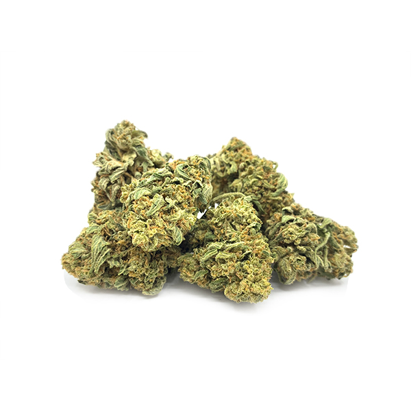 Buy Blue Dream Weed | My Pure Canna | Online Dispensary