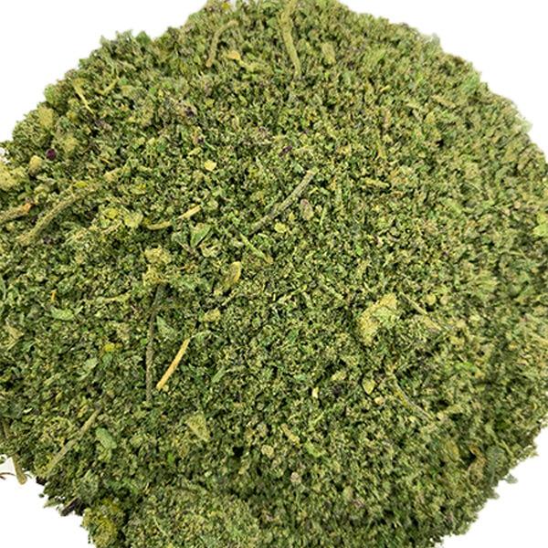 Cannabis Shake/trim