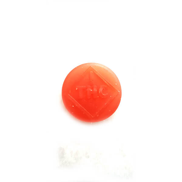 THC Infused Gummies | My Pure Canna | Online Dispensary