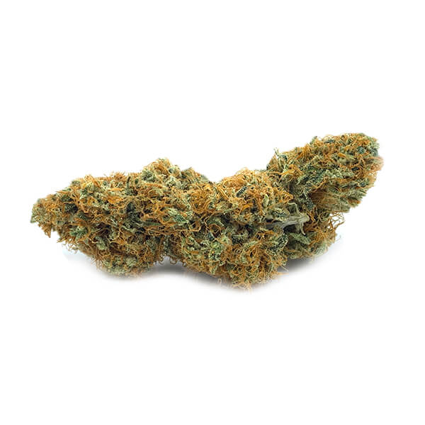 King Congo Weed | My Pure Canna | Online Dispensary
