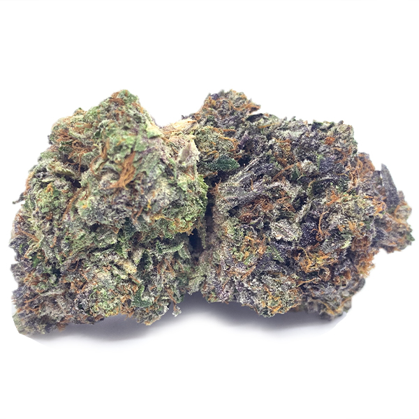 Pink Tuna Weed | My Pure Canna | Online Dispensary