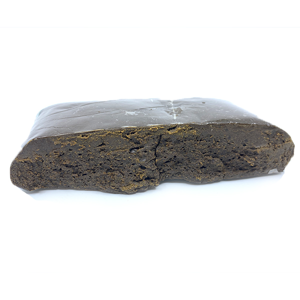 Moroccan Primero Hash | My Pure Canna | Online Dispensary