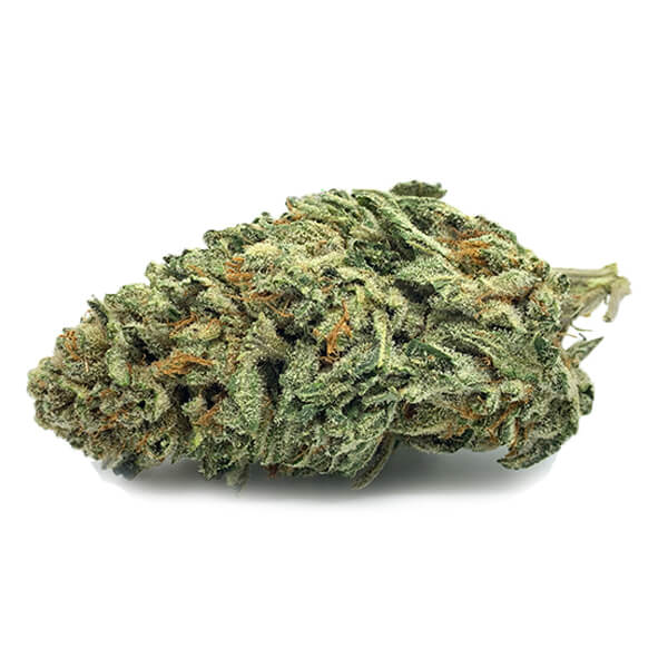Pink Bubblegum Weed   My Pure Canna   Online Dispensary Canada
