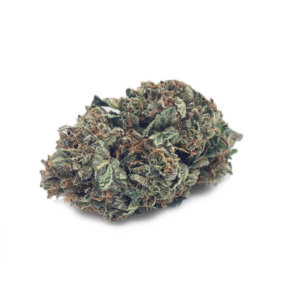 MK Ultra Weed   My Pure Canna   Online Dispensary