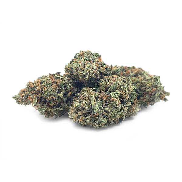 MK Ultra Weed | My Pure Canna | Online Dispensary
