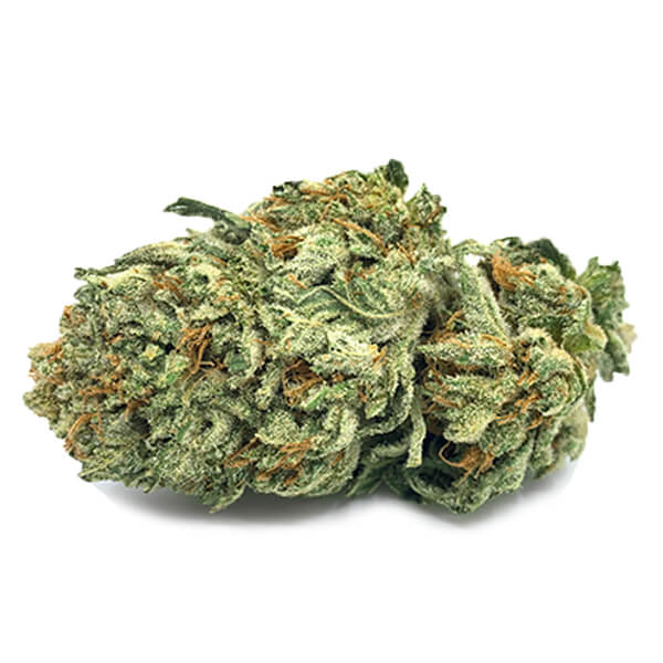 Pink Bubba Weed   My Pure Canna   Online Dispensary Canada