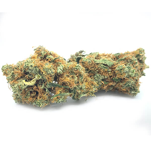 Buy Qush Weed Online   My Pure Canna   Online Dispensary Canada
