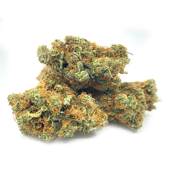 Buy Qush Weed Online | My Pure Canna | Online Dispensary Canada