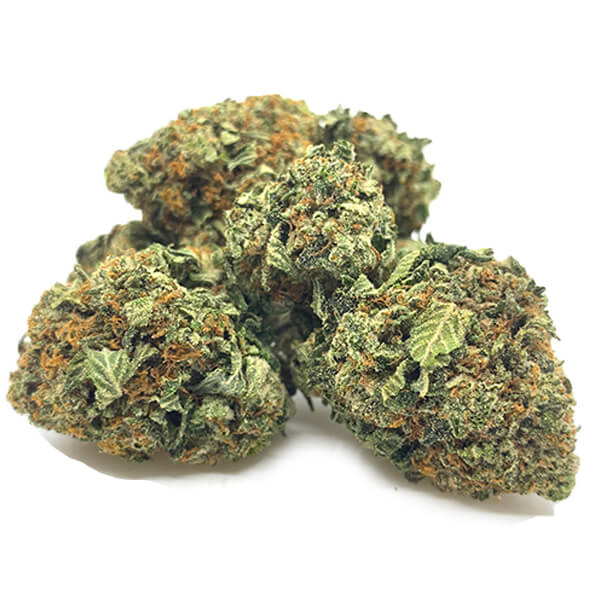 Tom Ford Pink Kush (Ounce Only)