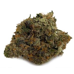 Pine Tar Kush Per Gram $8.03