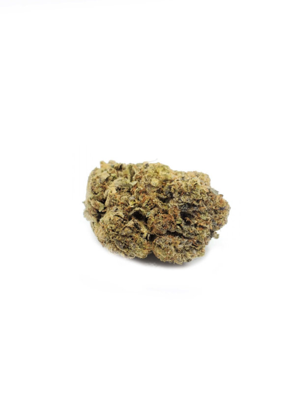 Pink Kush (Ounce Only)