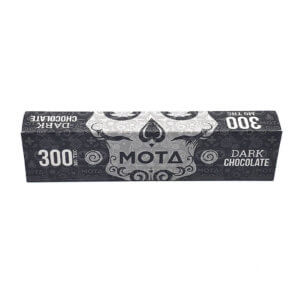 Mota 300mg THC Dark Chocolate