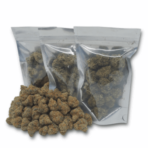 AAAA Mix And Match 1/2 Ounce
