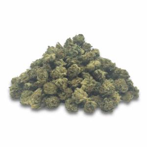 Yoda OG Popcorn