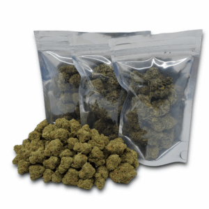 AA Mix And Match 1/2 Ounce