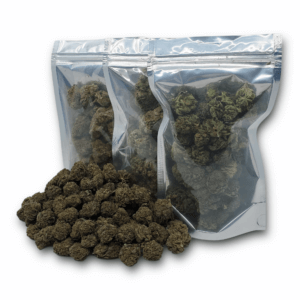 AA Mix And Match Ounce