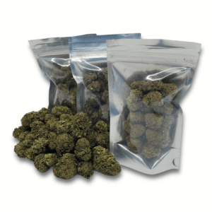 AAA Mix And Match 1/2 Ounce