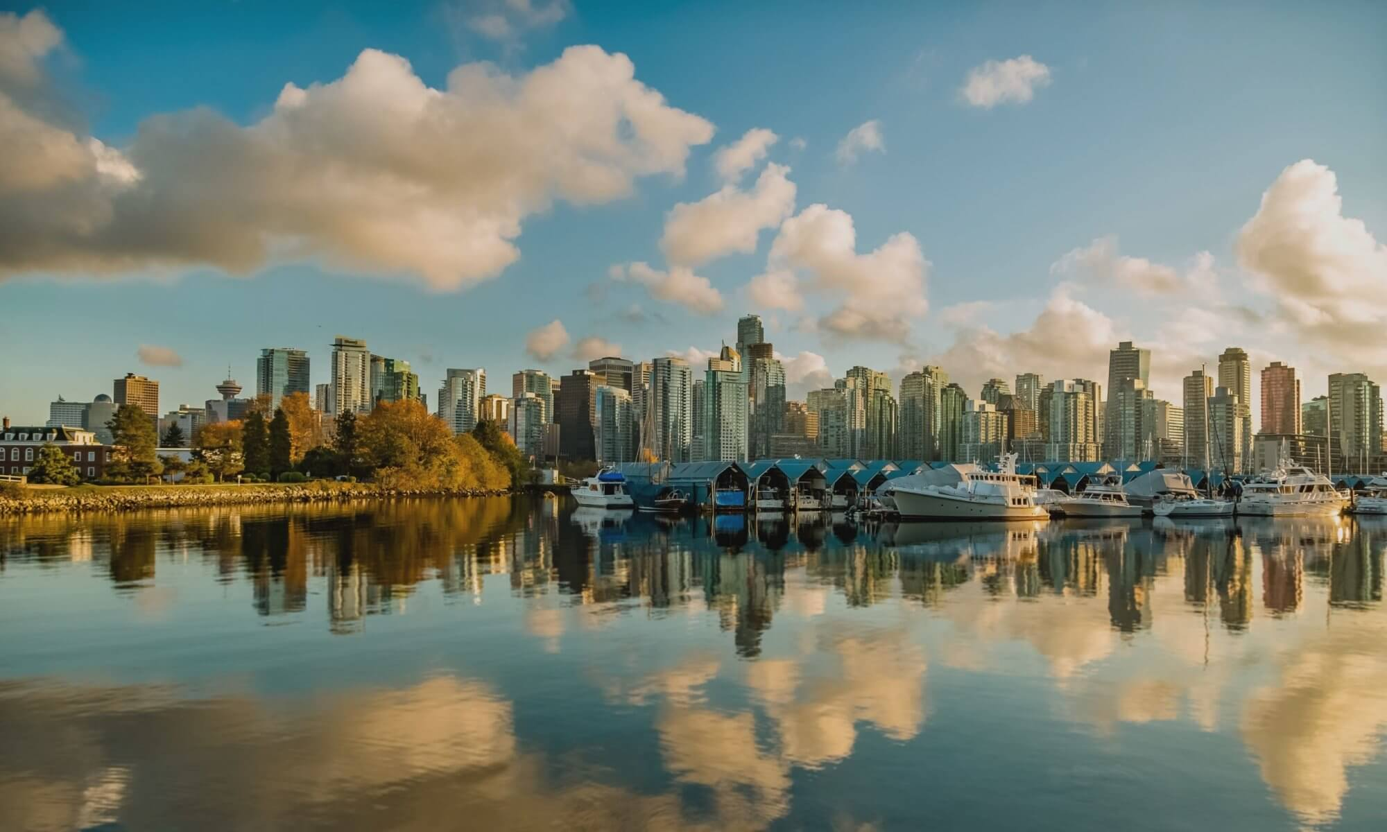 Where to Buy Weed in British Columbia?